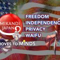 MiKandi Japan moves to Minds.